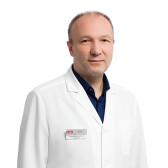Герасимов Сергей Валентинович, невролог