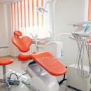 Proident, стоматологическая клиника