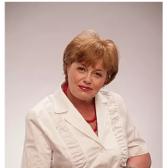 Семенова Наталья Михайловна, гинеколог-эндокринолог