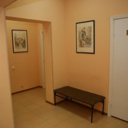 Медицинский центр Глобус, фото №4