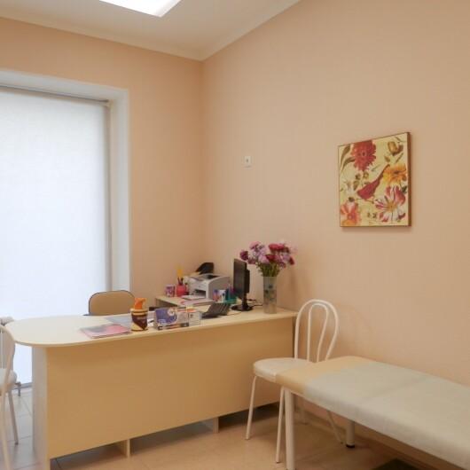 Сеть многопрофильных медицинских центров Медикофармсервис, фото №2