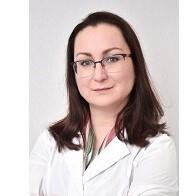 Камурзаева Мадина Батарбековна, венеролог, дерматовенеролог, дерматолог, врач-косметолог, миколог, косметолог, Взрослый, Детский - отзывы