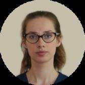 Кочеткова Ольга Олеговна, стоматолог-хирург
