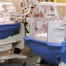 Клиника Мать и дитя, фото №4