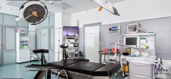 Стоматология Тонус на Покровской