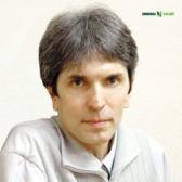 Калмыков Юрий Алексеевич, психотерапевт