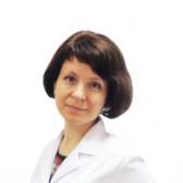 Лазарева Мария Владимировна, кардиолог