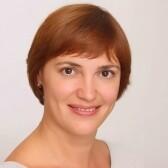 Вакулюк Светлана Артуровна, эндокринолог