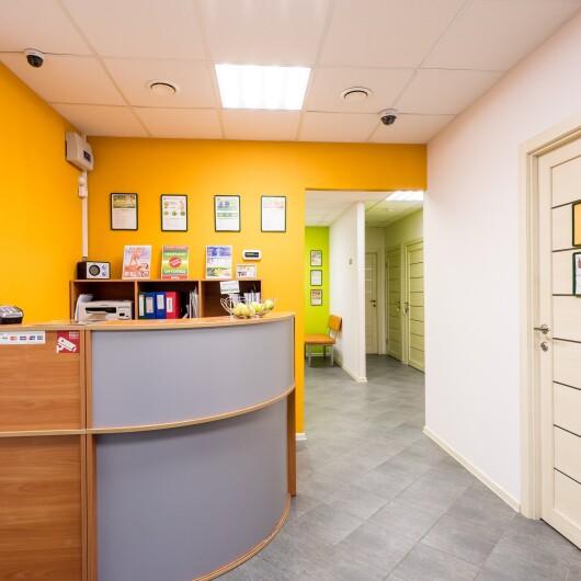 Клиника Риорит, фото №1