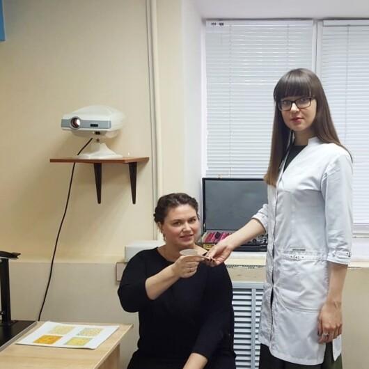 Медицинский центр Эксперт, фото №3