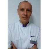 Петров Василий Васильевич, стоматолог-терапевт