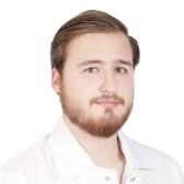 Денисов Михаил Михайлович, пародонтолог