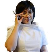 Трофимова (Бесланеева) Бэлла Борисовна, невролог