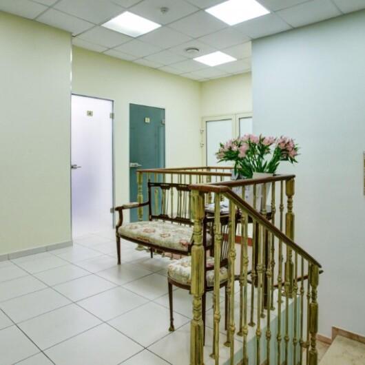 Фрау Клиник на Гиляровского, фото №2