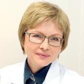Дякина Ольга Владимировна, ортодонт