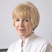 Бобошко Мария Юрьевна, сурдолог