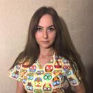 Переверзева Татьяна Александровна, массажист в Москве - отзывы и запись на приём