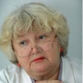 Мухаметшина Роза Ахметовна, гинеколог