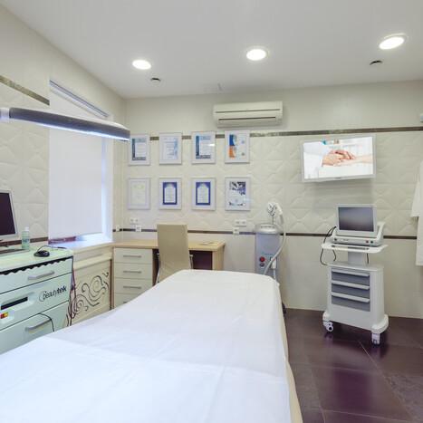 Клиника GMTClinic, фото №3