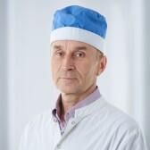 Боталов Павел Геннадьевич, ортопед