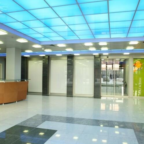 Клинический госпиталь MD GROUP, фото №2