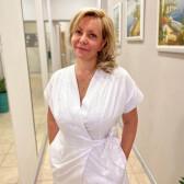 Измайлова Галина Николаевна, косметолог