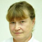 Назарова Людмила Николаевна, ортодонт