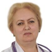 Красникова Татьяна Ивановна, эндокринолог