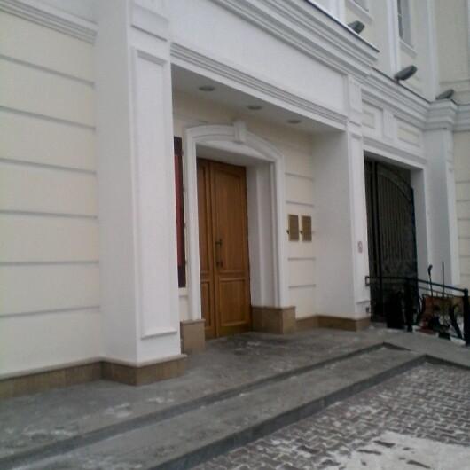 Центр Косметологии и Пластической Хирургии им. С.В.Нудельмана, фото №4