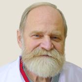 Толмачев Роман Александрович, офтальмолог