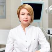 Нечаева Наталья Александровна, стоматолог-терапевт