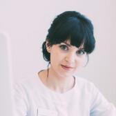 Галеева Зарина Мунировна, гастроэнтеролог