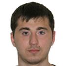 Гудз Антон Игоревич, ортопед