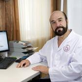 Снитка Борис Николаевич, мануальный терапевт