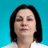 Газарян Вера Тимофеевна, невролог