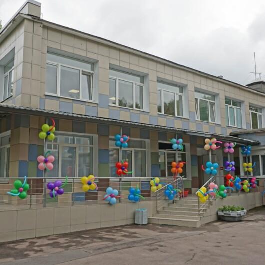 Детская больница №1, фото №3