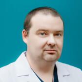 Каримов Руслан Фаридович, эндокринолог