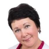 Ипатова Светлана Павловна, невролог