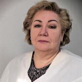 Малиновская Ирина Эдуардовна, невролог