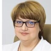 Долганова Ольга Владимировна, невролог