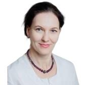 Денисова Елена Александровна, гинеколог