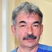 Шаповалов Евгений Эдуардович, торакальный хирург