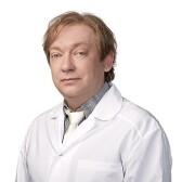 Королинский Святослав Анатольевич, стоматолог-хирург