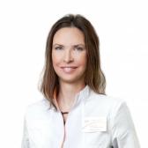Федорова Ольга Владимировна, косметолог