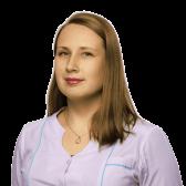 Долотова Светлана Андреевна, гинеколог
