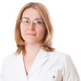Дорофеева Елена Владимировна, терапевт