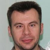 Головин Евгений Вячеславович, массажист