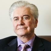 Барановский Андрей Юрьевич, гепатолог