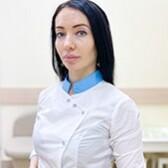 Пореян Элона Викторовна, венеролог