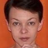 Харченко Елена Викторовна, психолог